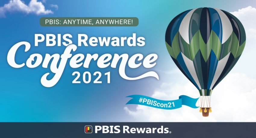 PBIScon21 June 21-22