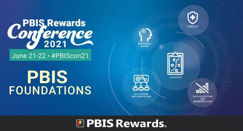 pbiscon21-pbis-foundations