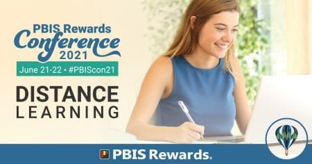 pbiscon distance learning