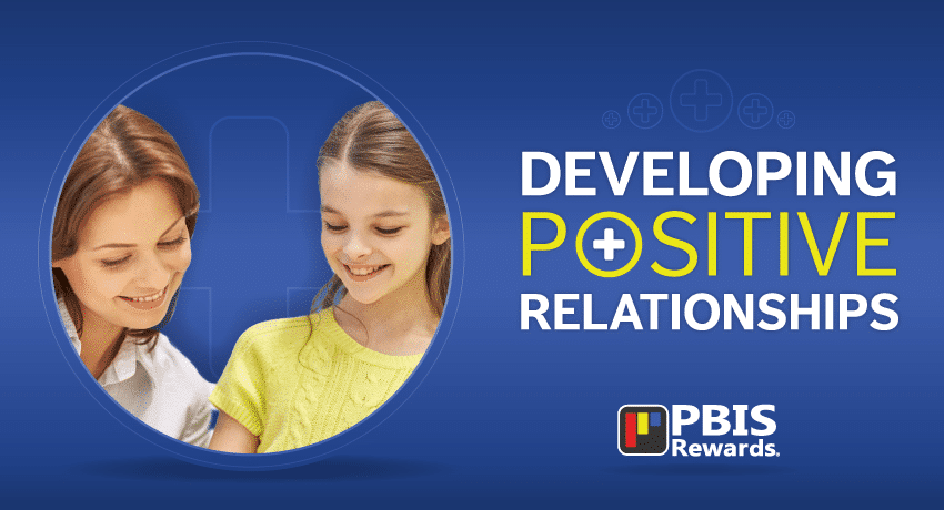 developing in the relationships essay Running head: developing relationships 1 developing relationships: stressors in the average family katy richardson simpson college running head: developing relationships 2 if not dealt with properly stress may result in destroying the family unit.