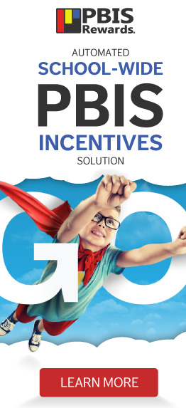 school-wide pbis incetives solution