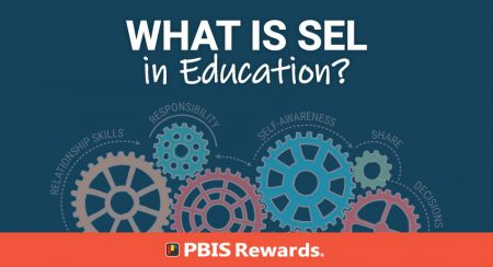 what is sel in education