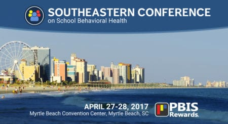 southeastern behavioral conference myrtle beach south carolina 2017