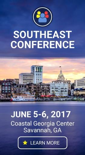 southeastern pbis conference savannah 2017