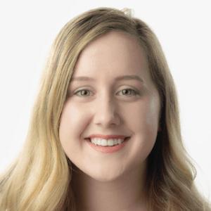 Brittany Kessler Profile Image