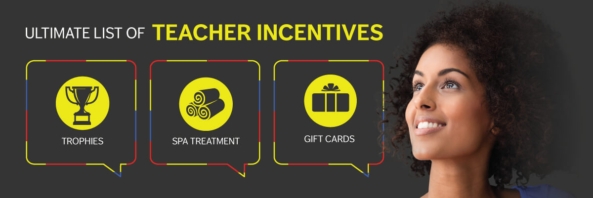 pbis teacher incentives