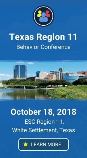 texas region 11 behavior conference pbis rewards