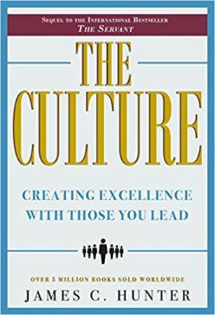 pbis book The Culture