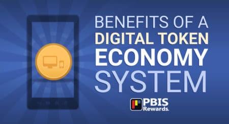 benefits of a digital token economy system - pbis rewards