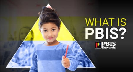 what is pbis via pbis rewards