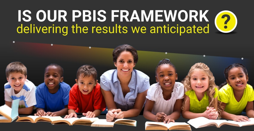 results from pbis