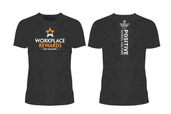 workplace-reward-shirt-mock-low.jpg